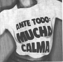 MuchaCalma[1].jpg